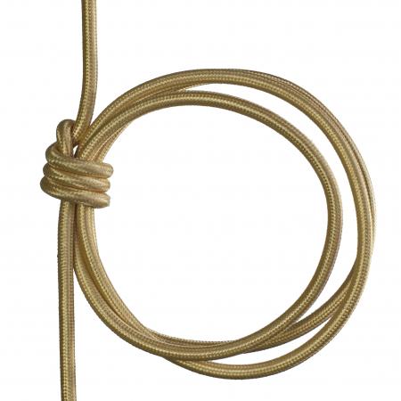 textilni-kabel
